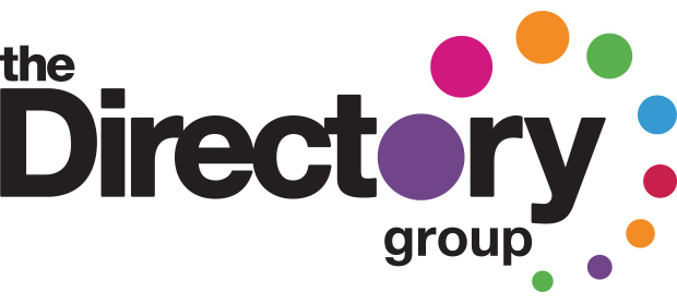 The Directory Group logo