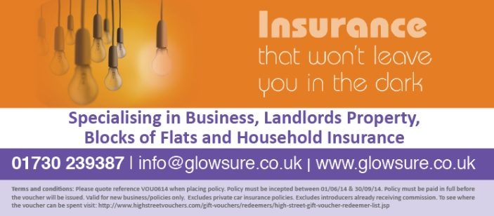 List of insurance brokers in uk