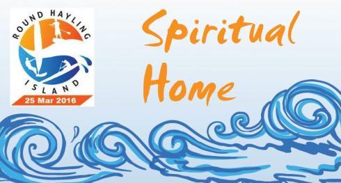 Spiritual Home - The Directory Group